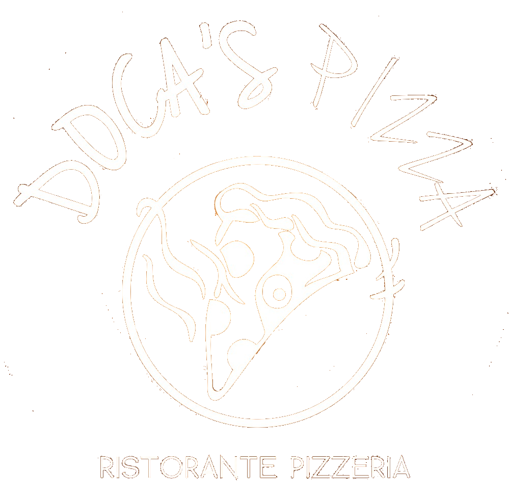 Doca's Pizza