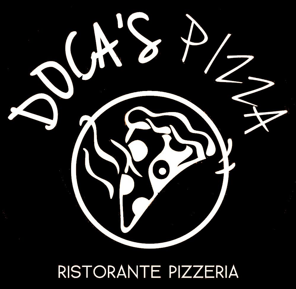 Doca's Pizza